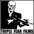 Triple Fear Films